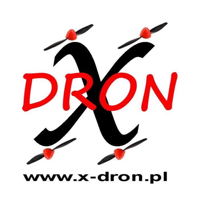 X-Dron